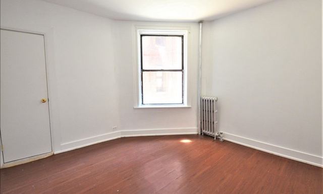 1 Bedroom, Fordham Manor Rental in NYC for $1,750 - Photo 1