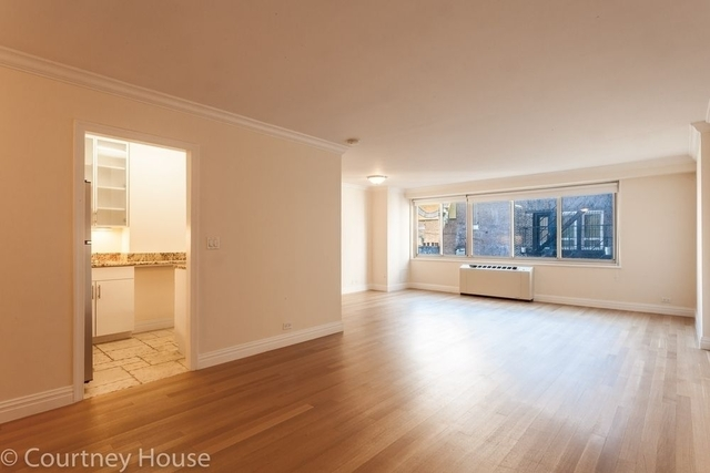 1 Bedroom, Flatiron District Rental in NYC for $4,695 - Photo 1