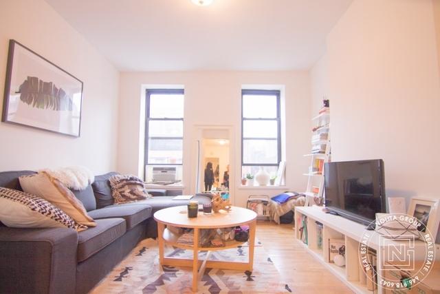1 Bedroom, NoLita Rental in NYC for $2,669 - Photo 1