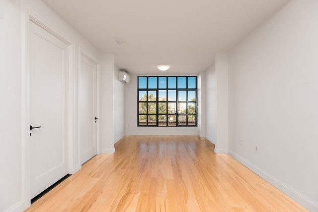 Studio, Crown Heights Rental in NYC for $2,421 - Photo 1