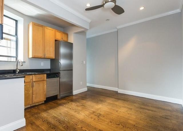 2 Bedrooms, NoLita Rental in NYC for $4,028 - Photo 1