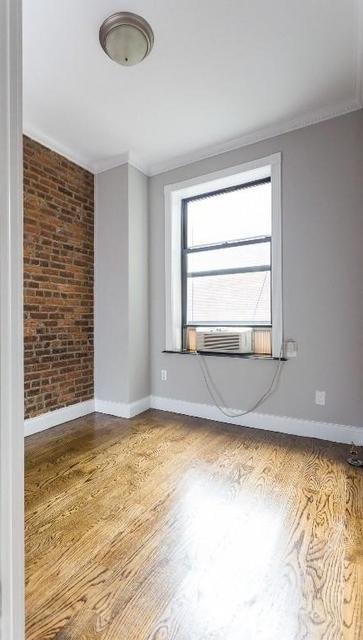 2 Bedrooms, NoLita Rental in NYC for $4,028 - Photo 2