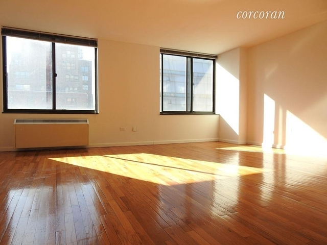 1 Bedroom, Rose Hill Rental in NYC for $2,825 - Photo 1