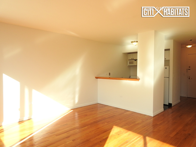 1 Bedroom, Rose Hill Rental in NYC for $2,825 - Photo 2