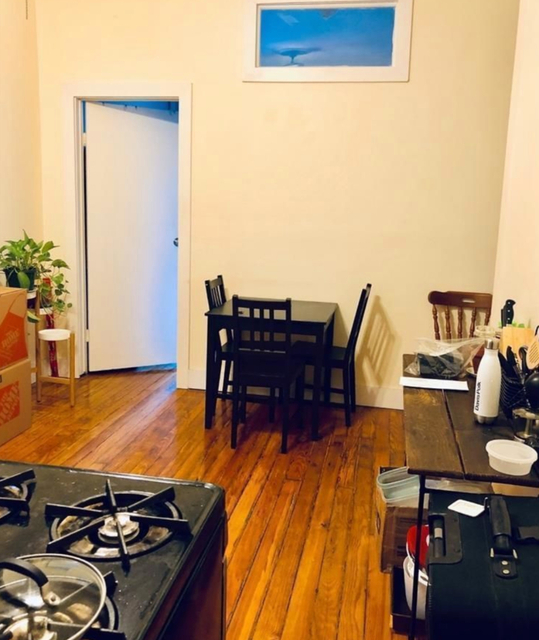 3 Bedrooms, Alphabet City Rental in NYC for $3,450 - Photo 2