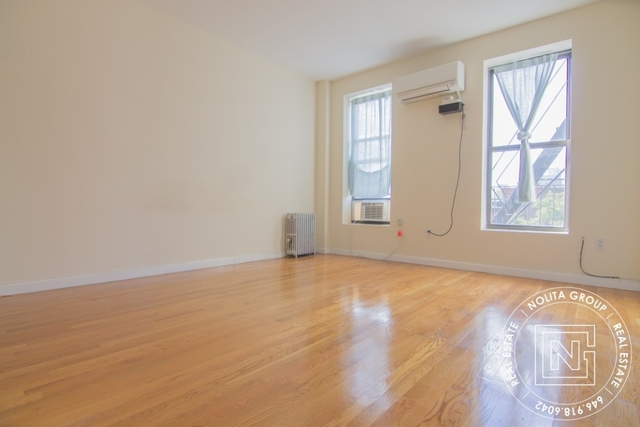 3 Bedrooms, Boerum Hill Rental in NYC for $4,500 - Photo 2