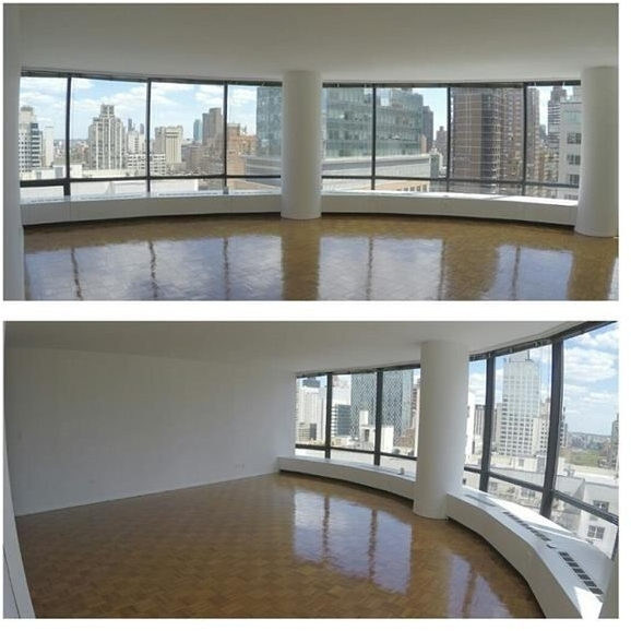 1 Bedroom, Upper East Side Rental in NYC for $5,200 - Photo 1