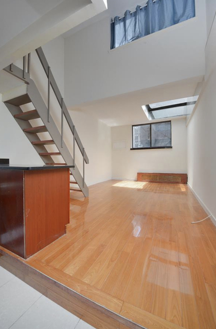 2 Bedrooms, Murray Hill Rental in NYC for $3,075 - Photo 2