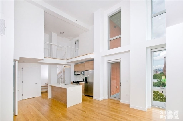 2 Bedrooms, Bedford-Stuyvesant Rental in NYC for $4,640 - Photo 1