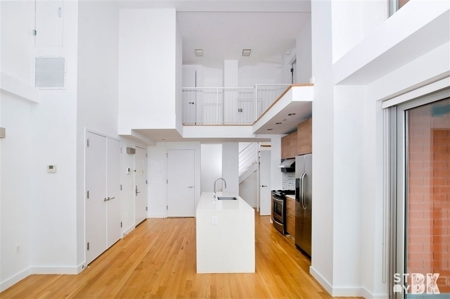 2 Bedrooms, Bedford-Stuyvesant Rental in NYC for $4,640 - Photo 2