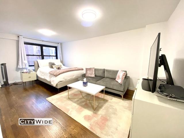 Studio, Gramercy Park Rental in NYC for $3,700 - Photo 1