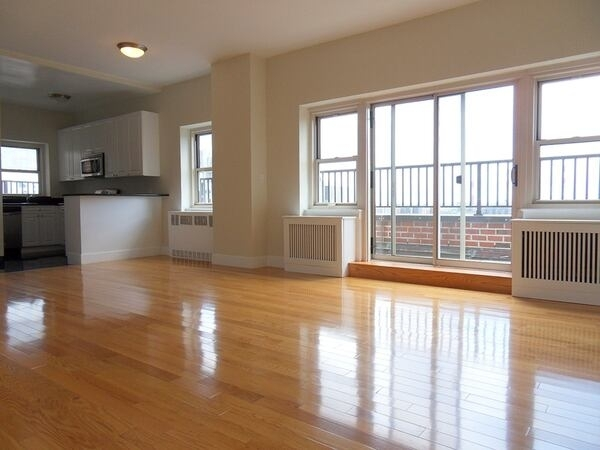 1 Bedroom, Upper East Side Rental in NYC for $5,395 - Photo 1