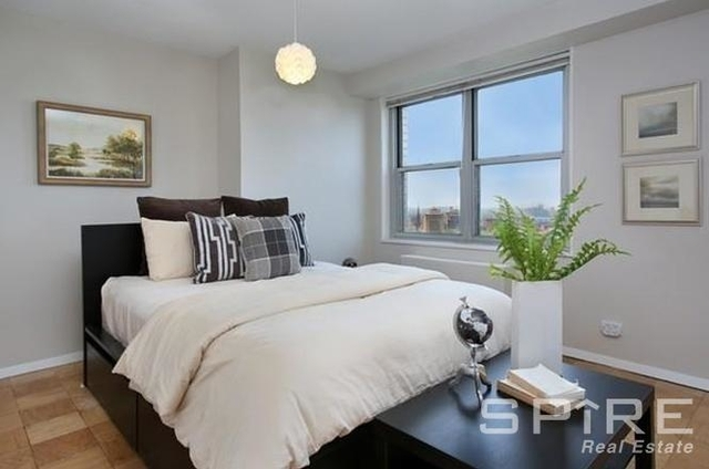 2 Bedrooms, Upper East Side Rental in NYC for $5,300 - Photo 2