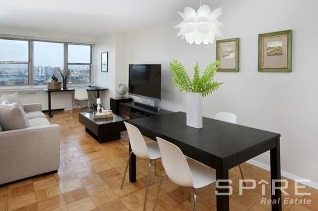 2 Bedrooms, Upper East Side Rental in NYC for $5,300 - Photo 1
