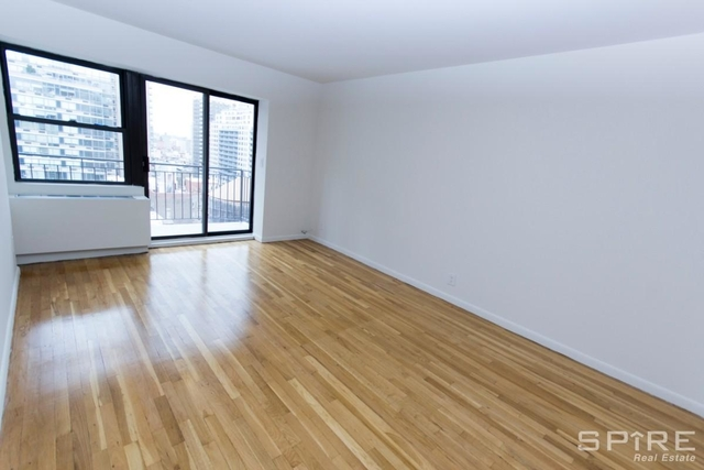 1 Bedroom, Yorkville Rental in NYC for $3,264 - Photo 2