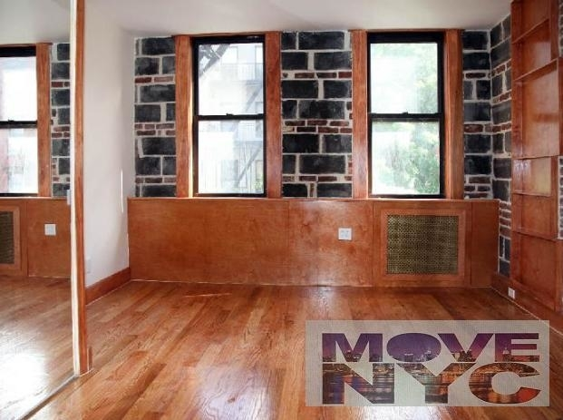 1 Bedroom, East Village Rental in NYC for $2,800 - Photo 1