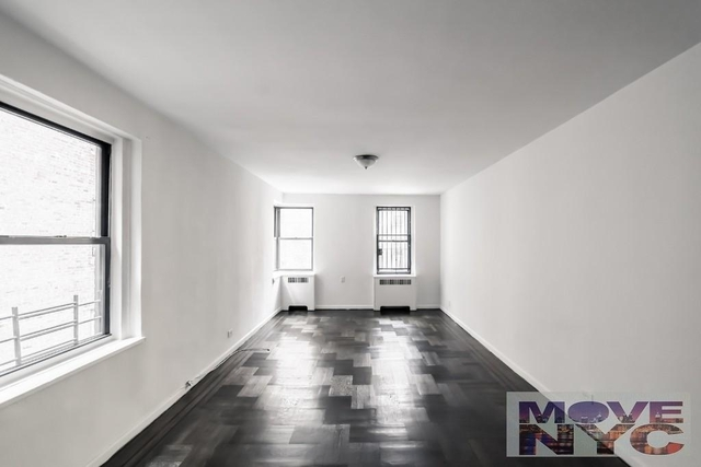 1 Bedroom, Hudson Heights Rental in NYC for $2,295 - Photo 2