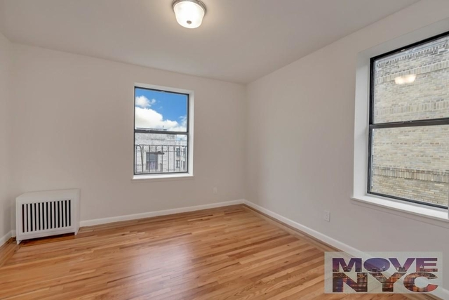 1 Bedroom, Kingsbridge Rental in NYC for $1,795 - Photo 2