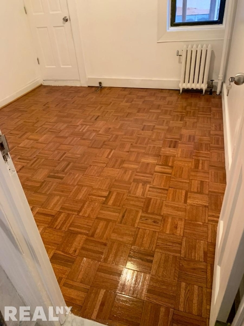 2 Bedrooms, Flatbush Rental in NYC for $2,850 - Photo 2