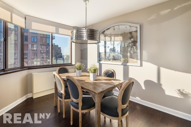 1 Bedroom, NoMad Rental in NYC for $4,200 - Photo 2