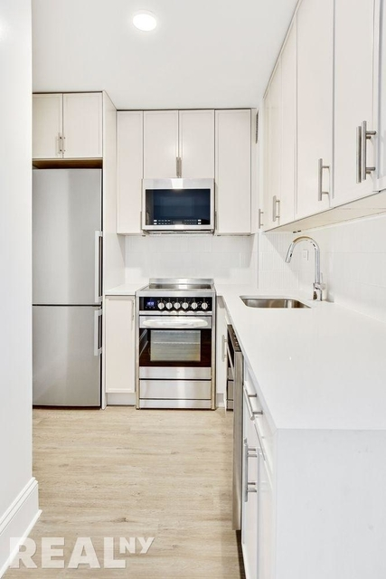 1 Bedroom, Koreatown Rental in NYC for $4,250 - Photo 2