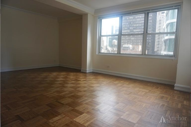 Studio, Theater District Rental in NYC for $2,338 - Photo 2