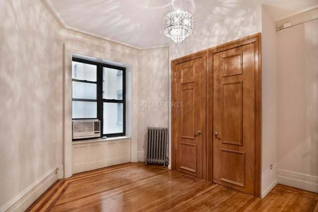 2 Bedrooms, Theater District Rental in NYC for $7,450 - Photo 1