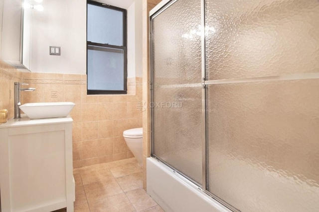 2 Bedrooms, Theater District Rental in NYC for $7,450 - Photo 2