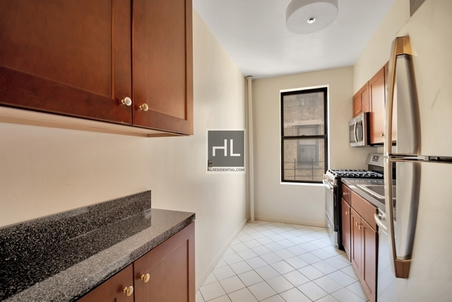 1 Bedroom, Kingsbridge Rental in NYC for $1,795 - Photo 1