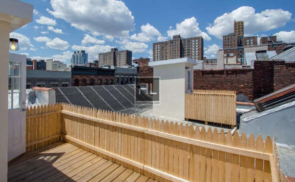 2 Bedrooms, Manhattan Valley Rental in NYC for $3,387 - Photo 2