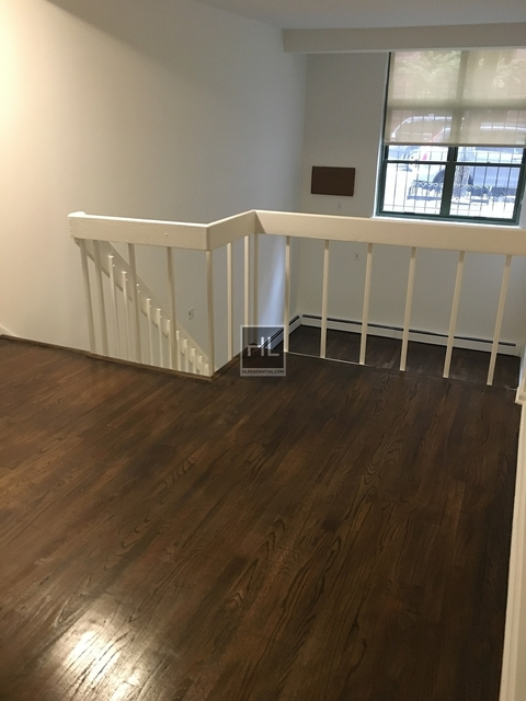 Studio, Gramercy Park Rental in NYC for $3,125 - Photo 2