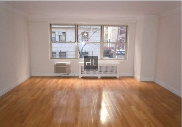 Studio, Upper West Side Rental in NYC for $2,975 - Photo 1