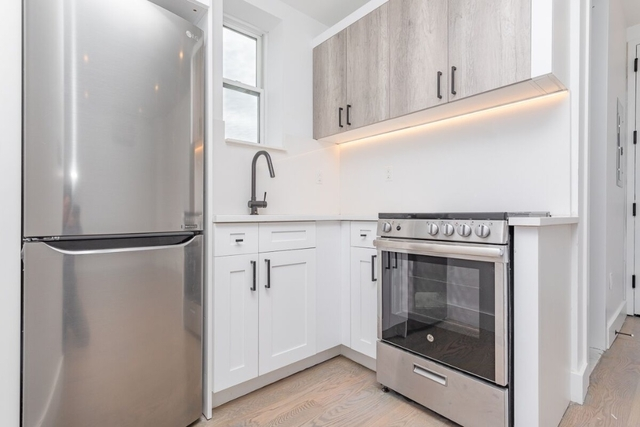 2 Bedrooms, Flatbush Rental in NYC for $2,166 - Photo 2