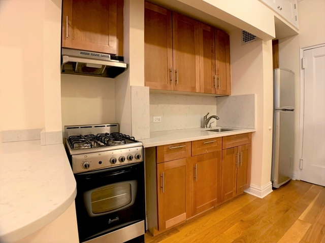 Studio, Upper West Side Rental in NYC for $2,375 - Photo 1