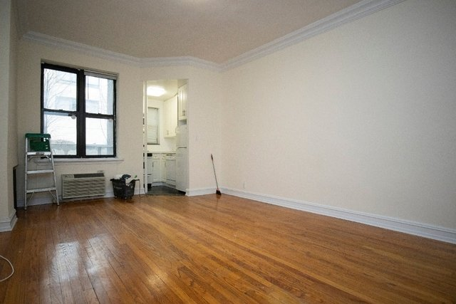 Studio, Turtle Bay Rental in NYC for $2,195 - Photo 2