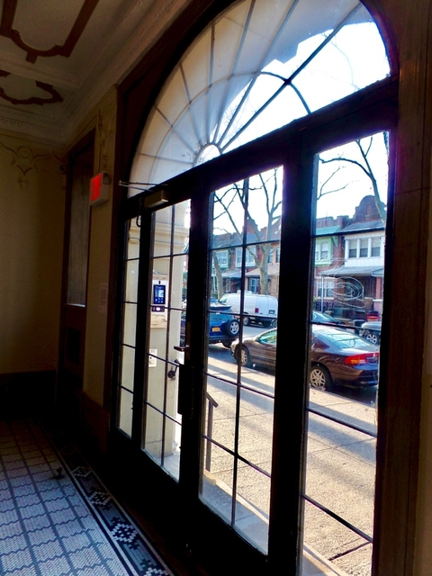 1 Bedroom, Crown Heights Rental in NYC for $2,493 - Photo 1