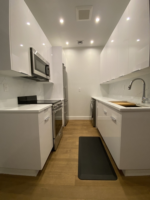 Studio, Upper East Side Rental in NYC for $2,850 - Photo 2