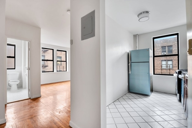 1 Bedroom, Bedford Park Rental in NYC for $1,750 - Photo 2