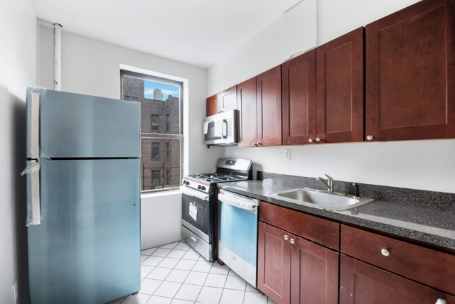 1 Bedroom, Bedford Park Rental in NYC for $1,750 - Photo 1