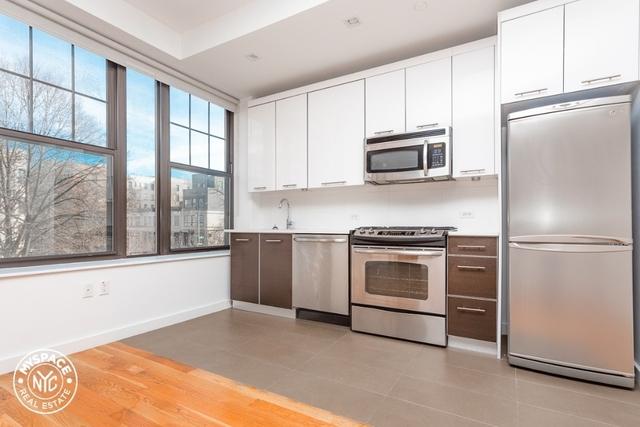 1 Bedroom, Flatbush Rental in NYC for $2,699 - Photo 1