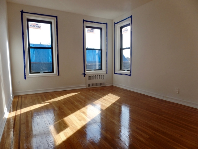 2 Bedrooms, Crown Heights Rental in NYC for $2,479 - Photo 2