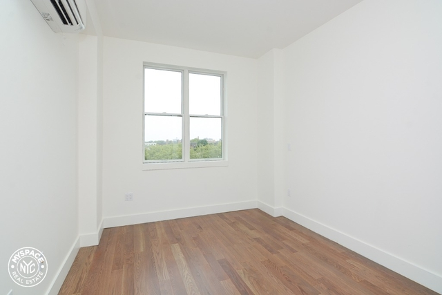 1 Bedroom, Kensington Rental in NYC for $2,350 - Photo 2