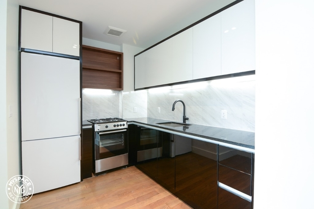 1 Bedroom, Kensington Rental in NYC for $2,350 - Photo 1