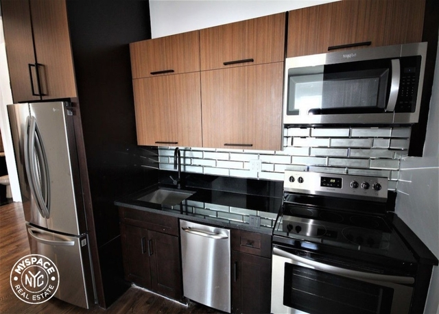 3 Bedrooms, Greenwood Heights Rental in NYC for $4,200 - Photo 1