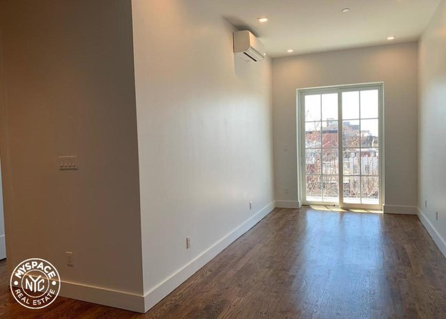 3 Bedrooms, Greenwood Heights Rental in NYC for $4,200 - Photo 2