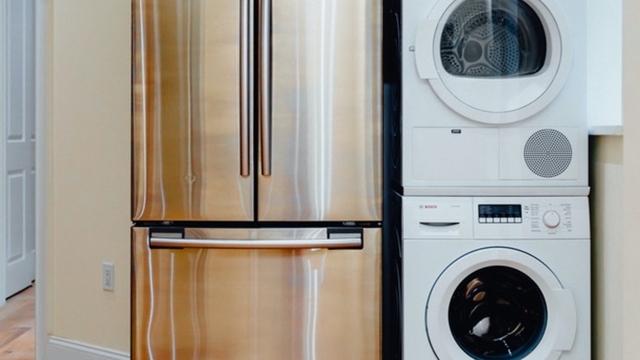2 Bedrooms, Bushwick Rental in NYC for $2,605 - Photo 2