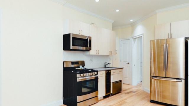 2 Bedrooms, Bushwick Rental in NYC for $2,605 - Photo 1