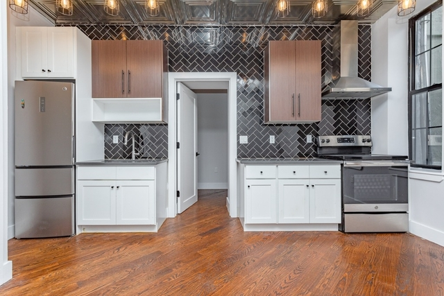 2 Bedrooms, Bedford-Stuyvesant Rental in NYC for $3,375 - Photo 1