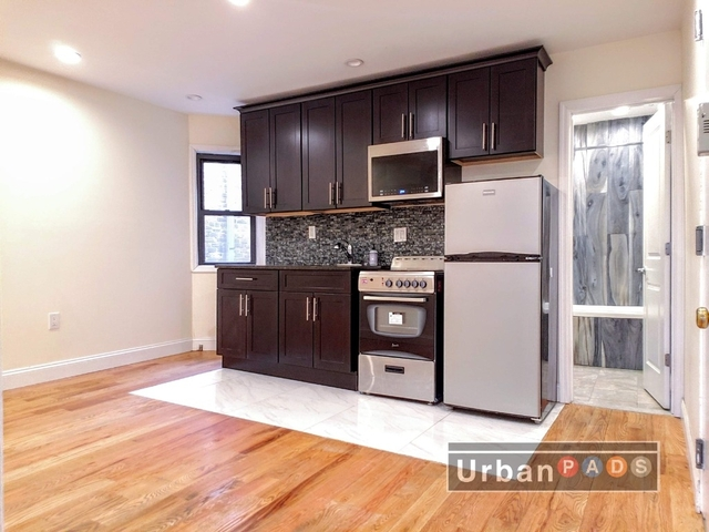 1 Bedroom, Crown Heights Rental in NYC for $2,099 - Photo 1