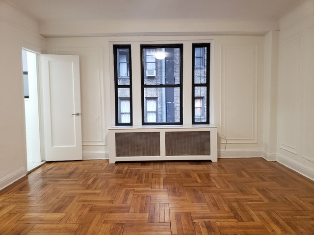 Studio, Midtown East Rental in NYC for $2,550 - Photo 1